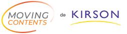 Edición Febrero 2018 – Madrid Logo