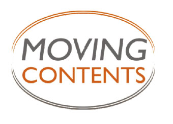 moving_contents