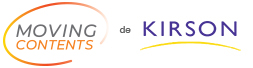 Diabetes y riesgo cardiovascular Logo